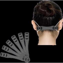 Komfortband Atemschutzmaske
