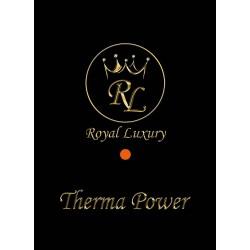Therma Power Medium (Pulver...