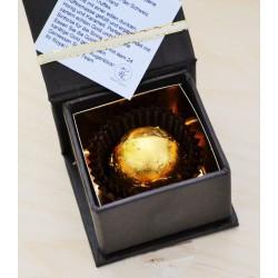 Royal Luxury Goldpraline