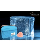 Himalaya Cold Salt Stone Massage