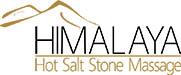 Himalaya Hot Saltstone