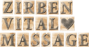 ZIrben Vital Massage