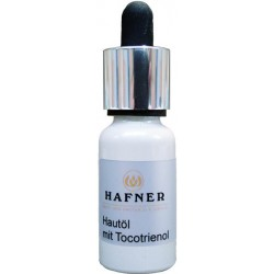 Pflege Hautöl Blandior 8