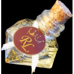 Royal Luxury Goldöl 12ml