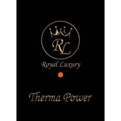 Therma Power Medium Pulver