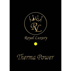 Therma Power Low (Pulver &...